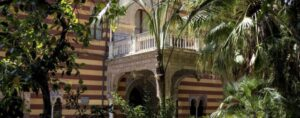 images/stories/Sanlucarmonumentos/palacio orleans 3.jpg