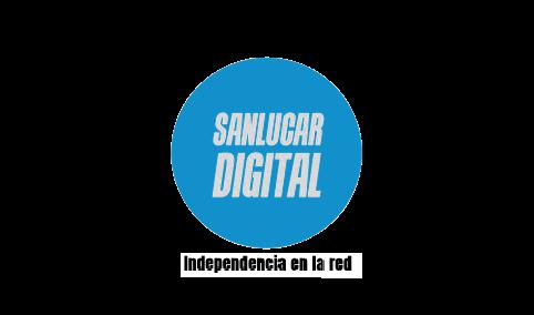 Sanlúcar Digital